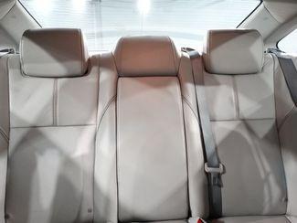 2015 Toyota Avalon Hybrid Limited Little Rock, Arkansas 12
