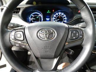2015 Toyota Avalon Hybrid Limited Little Rock, Arkansas 20