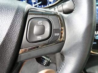 2015 Toyota Avalon Hybrid Limited Little Rock, Arkansas 22