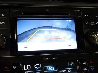 2015 Toyota Avalon Hybrid Limited Little Rock, Arkansas 24