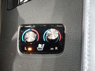 2015 Toyota Avalon Hybrid Limited Little Rock, Arkansas 25