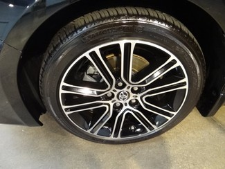 2015 Toyota Avalon XLE Premium Little Rock, Arkansas 17