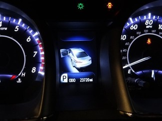 2015 Toyota Avalon XLE Premium Little Rock, Arkansas 23