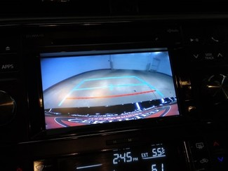 2015 Toyota Avalon XLE Premium Little Rock, Arkansas 24