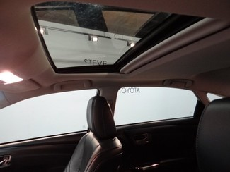 2015 Toyota Avalon XLE Premium Little Rock, Arkansas 28