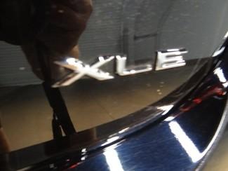 2015 Toyota Avalon XLE Premium Little Rock, Arkansas 29