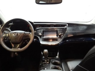 2015 Toyota Avalon XLE Premium Little Rock, Arkansas 9