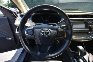 2015 Toyota Avalon XLE Naugatuck, Connecticut 19