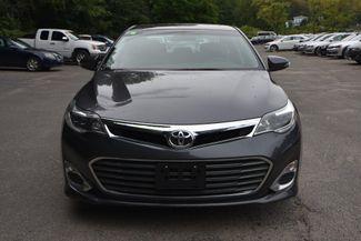 2015 Toyota Avalon XLE Naugatuck, Connecticut 7