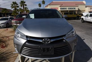 2015 Toyota Camry   city CA  Ball Auto  in Cathedral City, CA