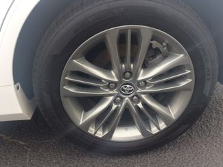 2015 Toyota Camry LE  city NC  Palace Auto Sales   in Charlotte, NC
