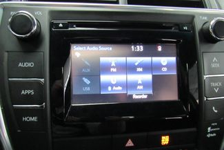2015 Toyota Camry XSE W/ BACK UP CAM Chicago, Illinois 14