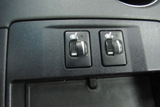 2015 Toyota Camry XSE W/ BACK UP CAM Chicago, Illinois 17