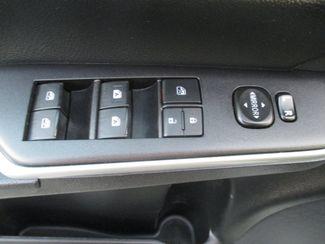 2015 Toyota Camry SE Costa Mesa, California 13