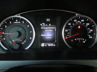 2015 Toyota Camry SE Costa Mesa, California 18
