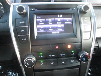 2015 Toyota Camry SE Costa Mesa, California 16