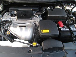 2015 Toyota Camry SE Costa Mesa, California 19