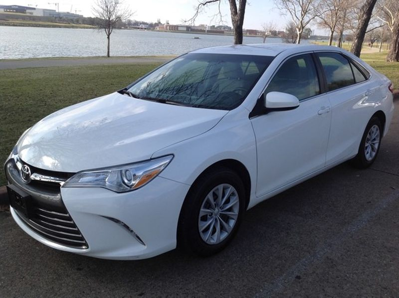 cargurus exterior se toyota pictures cars pic worthy camry le gallery picture of