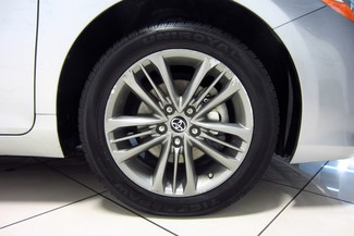 2015 Toyota Camry SE Doral (Miami Area), Florida 64