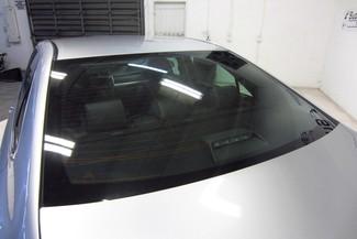 2015 Toyota Camry SE Doral (Miami Area), Florida 36