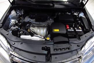 2015 Toyota Camry SE Doral (Miami Area), Florida 34