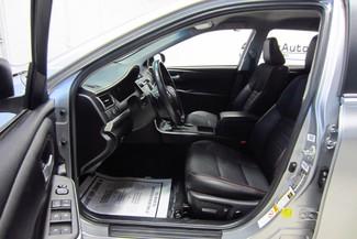 2015 Toyota Camry SE Doral (Miami Area), Florida 42