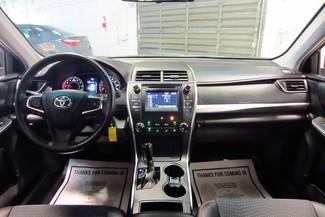 2015 Toyota Camry SE Doral (Miami Area), Florida 14