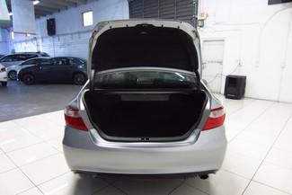 2015 Toyota Camry SE Doral (Miami Area), Florida 38