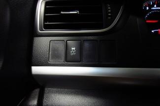 2015 Toyota Camry SE Doral (Miami Area), Florida 43