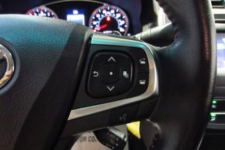 2015 Toyota Camry SE Doral (Miami Area), Florida 44