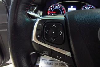 2015 Toyota Camry SE Doral (Miami Area), Florida 45