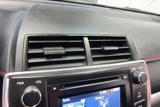 2015 Toyota Camry SE Doral (Miami Area), Florida 49