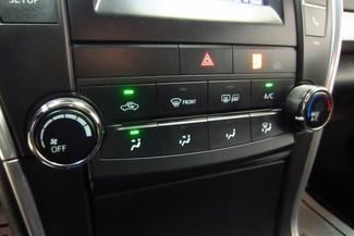 2015 Toyota Camry SE Doral (Miami Area), Florida 51