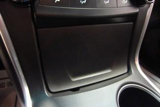 2015 Toyota Camry SE Doral (Miami Area), Florida 52