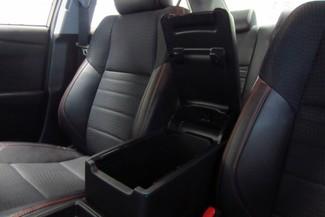 2015 Toyota Camry SE Doral (Miami Area), Florida 56