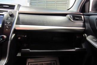 2015 Toyota Camry SE Doral (Miami Area), Florida 57