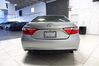 2015 Toyota Camry SE Doral (Miami Area), Florida 37