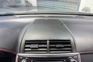 2015 Toyota Camry SE Doral (Miami Area), Florida 59