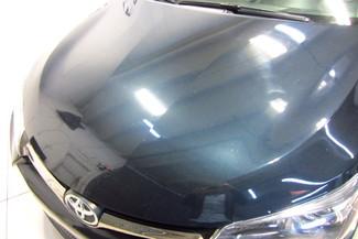2015 Toyota Camry SE Doral (Miami Area), Florida 10