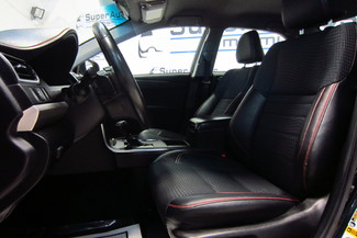 2015 Toyota Camry SE Doral (Miami Area), Florida 15