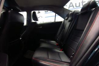 2015 Toyota Camry SE Doral (Miami Area), Florida 16