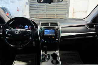 2015 Toyota Camry SE Doral (Miami Area), Florida 13