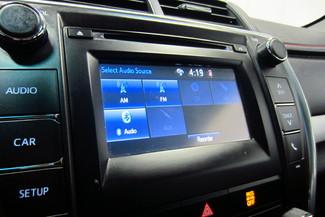 2015 Toyota Camry SE Doral (Miami Area), Florida 31