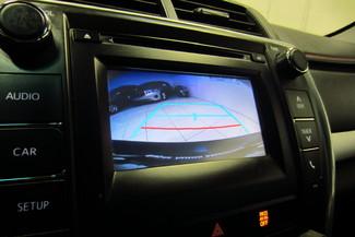 2015 Toyota Camry SE Doral (Miami Area), Florida 24
