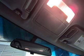 2015 Toyota Camry SE Doral (Miami Area), Florida 30