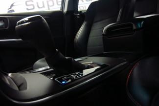 2015 Toyota Camry SE Doral (Miami Area), Florida 27