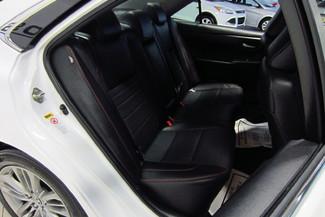 2015 Toyota Camry SE Doral (Miami Area), Florida 18