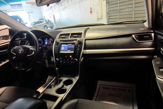 2015 Toyota Camry SE Doral (Miami Area), Florida 20