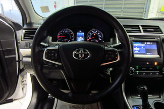 2015 Toyota Camry SE Doral (Miami Area), Florida 21