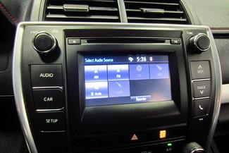 2015 Toyota Camry SE Doral (Miami Area), Florida 26